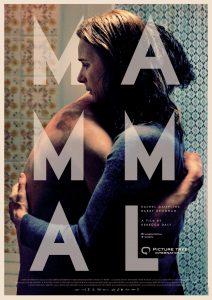mammal_poster