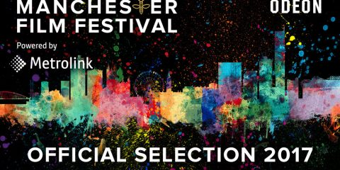 Manchester International Film Festival