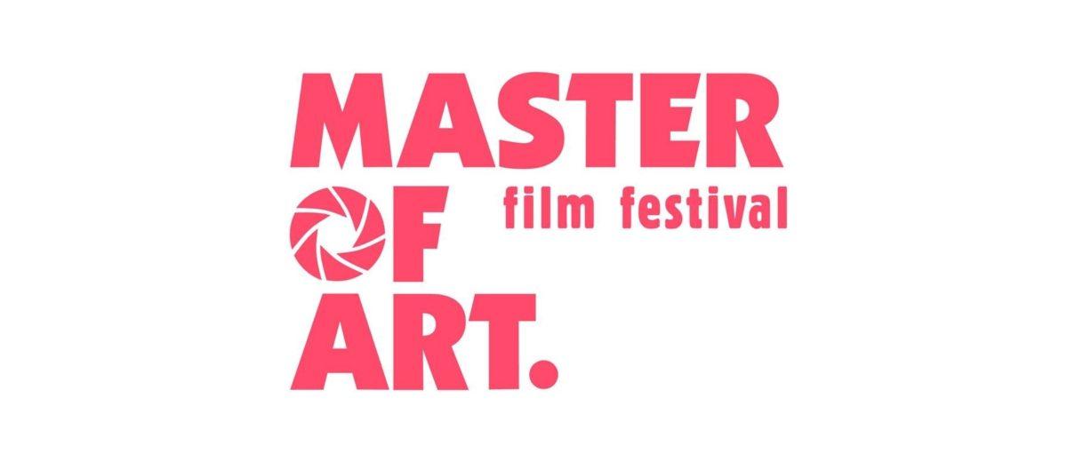master-of-art-film-festival