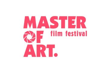 master-of-art-film-festival