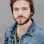 Moe Dunford - Actor