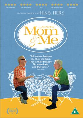 mom-and-me-dvd-cover