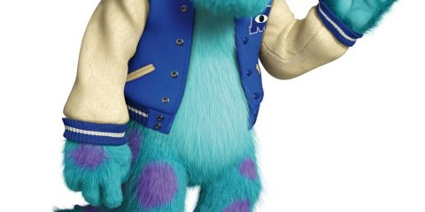 monsters-university-character-poster-sully