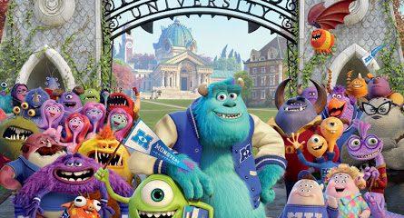 monsters-university-spanish-poster
