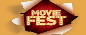 movie-fest-image