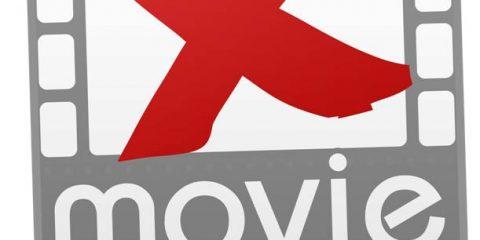 movieextras_image