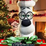 mr-peabody-and-sherman_poster1