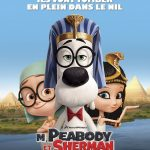 mr-peabody-and-sherman_poster2