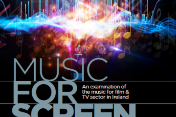 IMRO Music for Screen