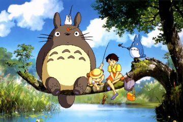 my-neighbour-totoro_image