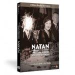 natan_dvd-cover
