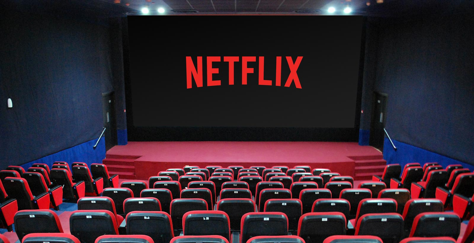 Opinion: VOD vs Cinema - It's a matter of availability, as ...