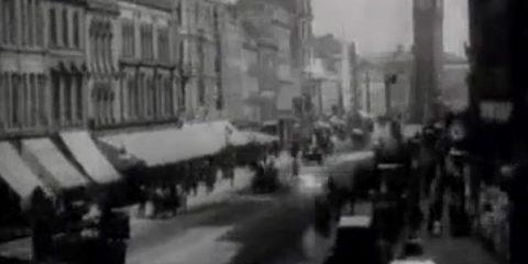 ni-screen_image-1898