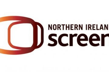 Northern Irish Screen