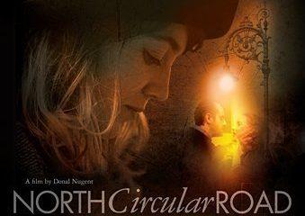 north-circular-road_poster