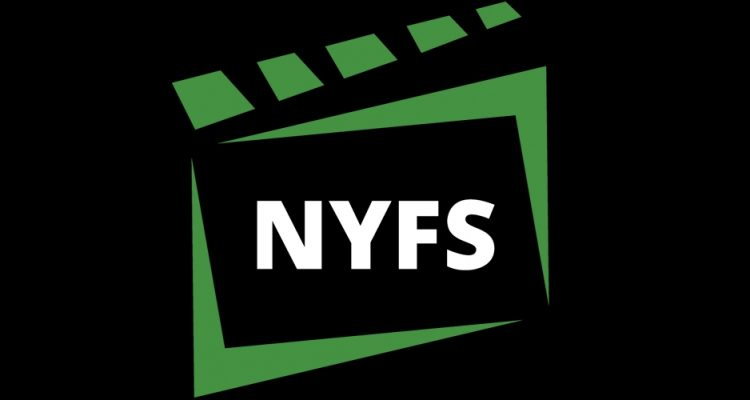 National Youth Film School
