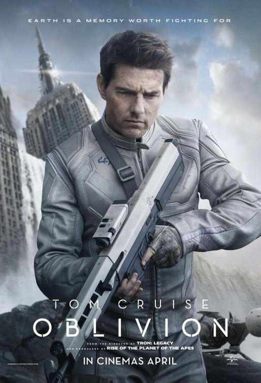 oblivion-poster2