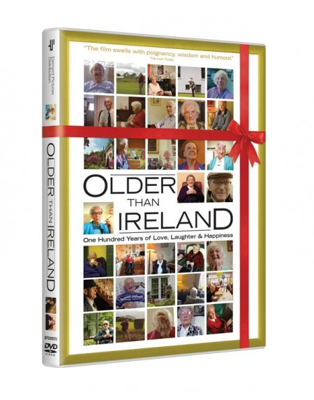 older-than-ireland_dvd-cover