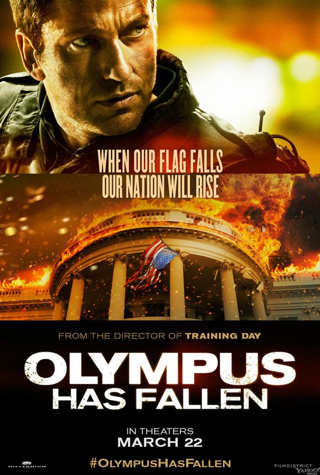 olympus-has-fallen-banner