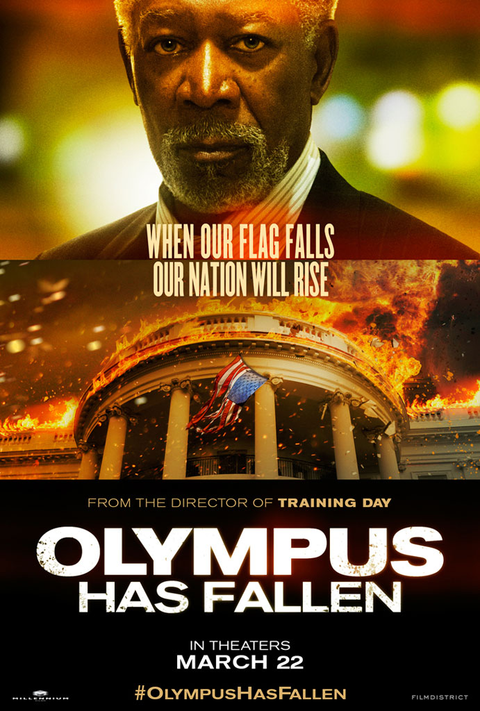 olympus-has-fallen-freeman-banner