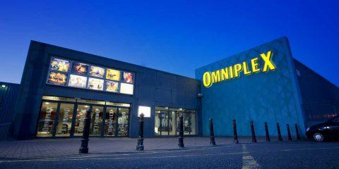 omniplex_cinema-image