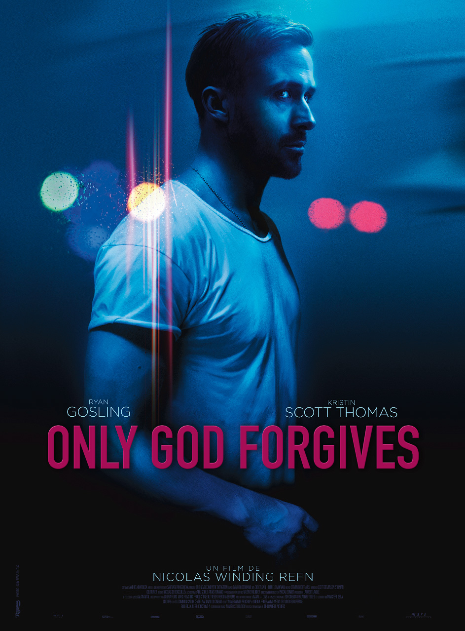 only-god-forgives-french-poster-2
