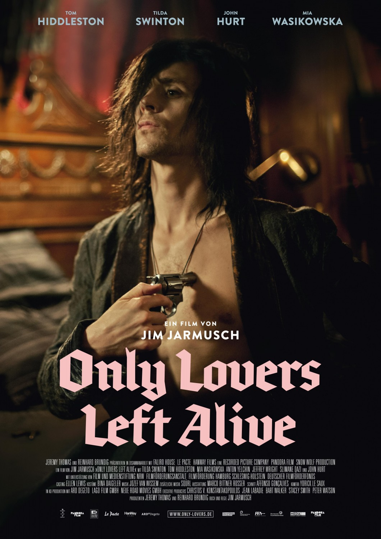 only-lovers-left-alive-de-poster