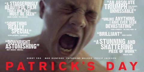 patricks-day_poster-final