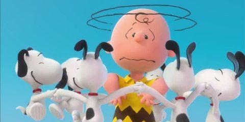 peanuts_image-2