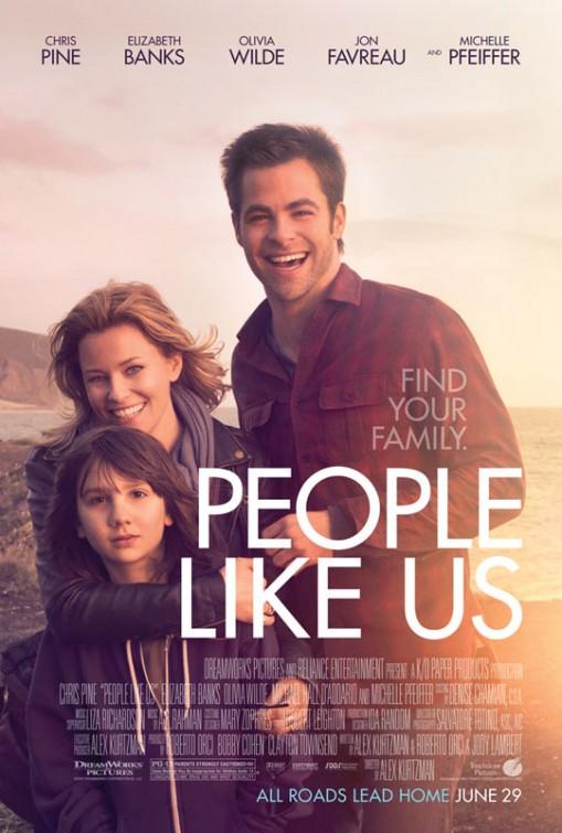 people-like-us-poster