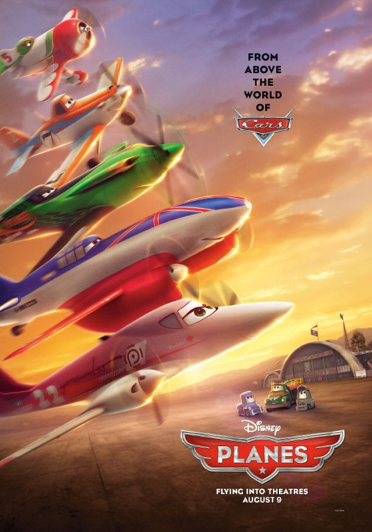 planes-canadian-poster