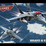 planes-character-image-bravo-echo