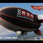 planes-character-image-colin-cowling