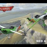 planes-character-image-ned-zed