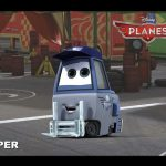 planes-character-image-roper