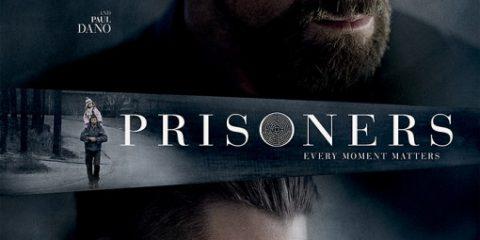 prisoners-poster-3