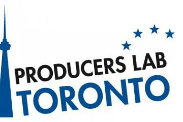Producers Lab Toronto