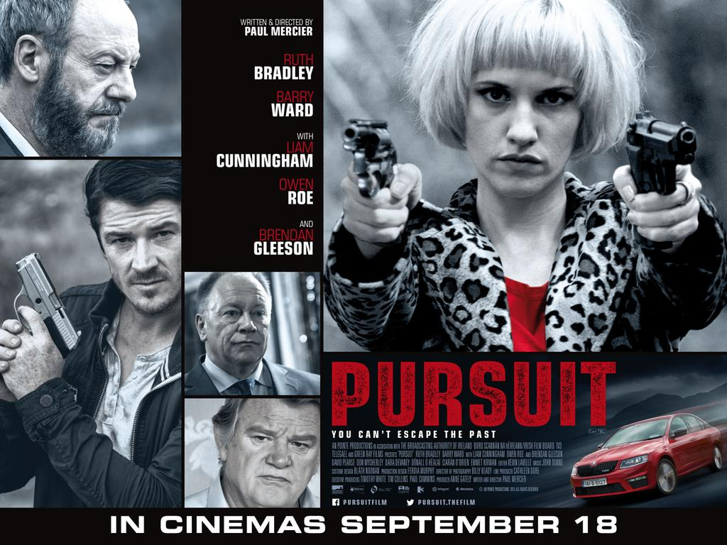 pursuit_quad-poster