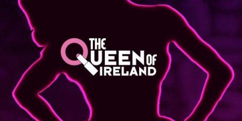 queen-of-ireland_poster
