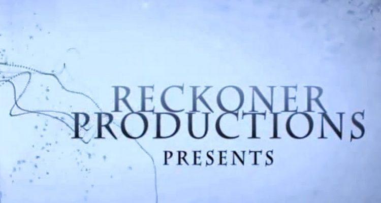 Reckoner Productions