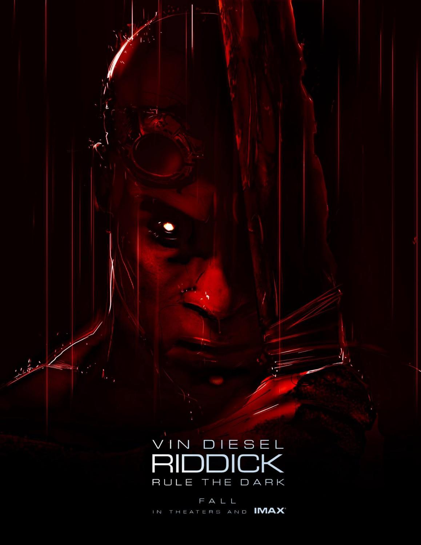 riddick-poster-2