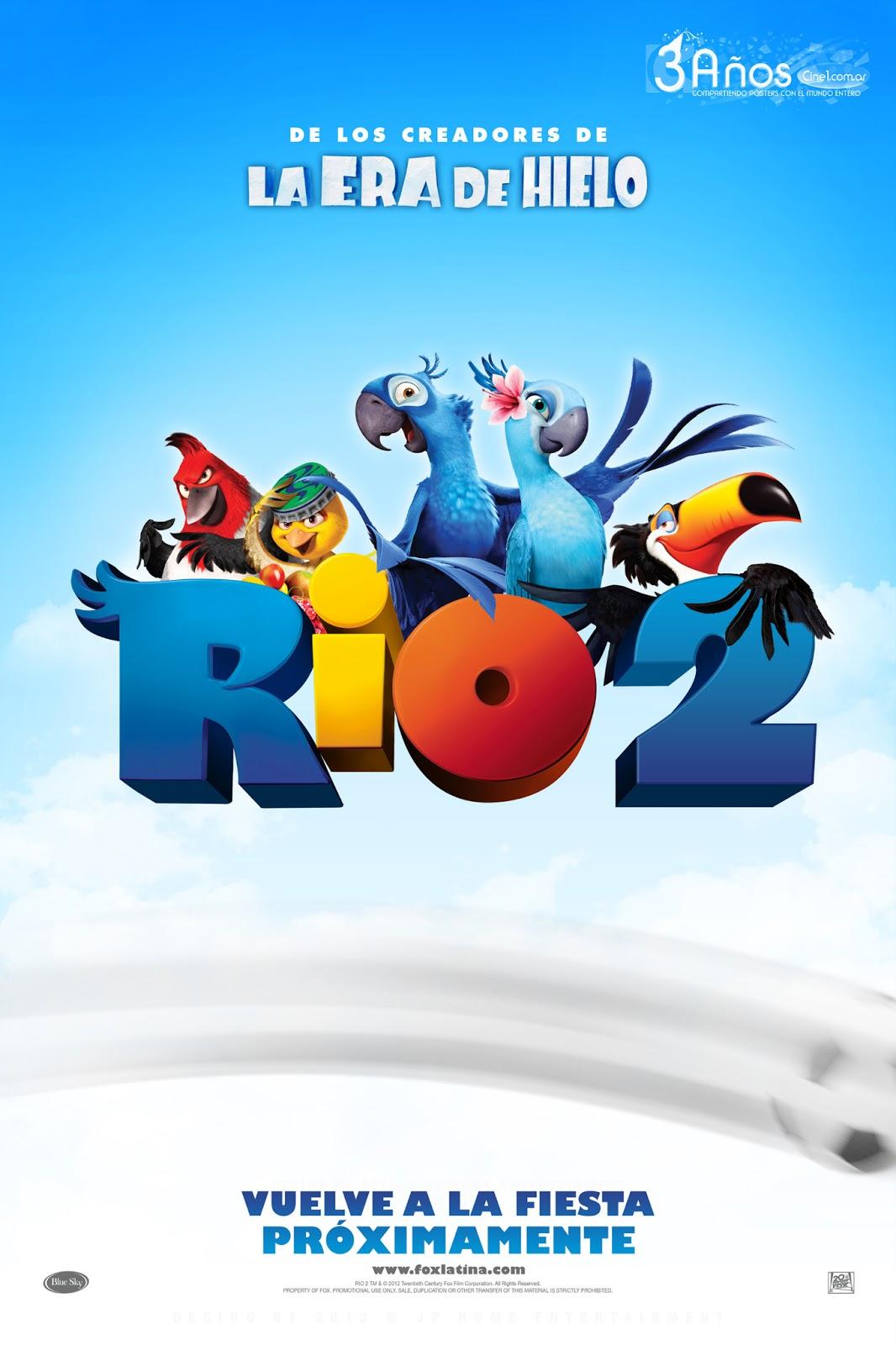rio-2-poster-latin-america