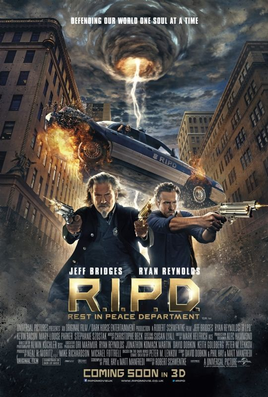 ripd-poster-2