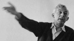 Robert Bresson Retrospective