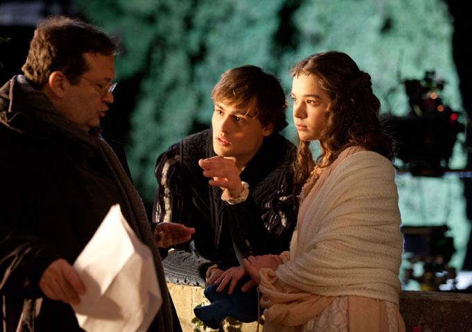 romeo-and-juliet-image-18