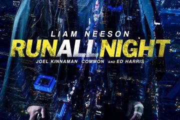 run-all-night_poster