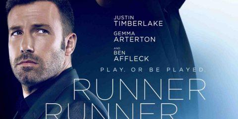 runner-runner-poster-2