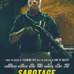 sabotage_character-poster1