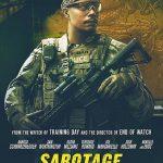 sabotage_character-poster2