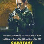 sabotage_character-poster4